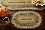 Kettle Grove Jute Kitchen Collection