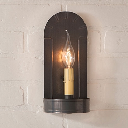 Fireplace Sconce
