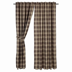 Dawson Star Curtain Collection