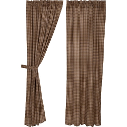 Prescott Curtain Collection